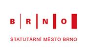 Vyklízení pro město Brno